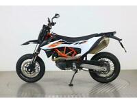 2020 20 KTM SMC R PART EXCHANGE AVAILABLE