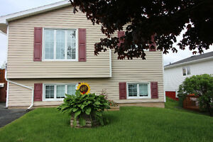 NEW PRICE Charming Well Maintained 3 Bed Home Heated Workshop