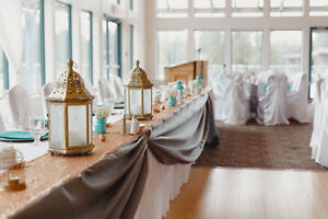 Wedding and Event Services