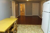 2 Bedroom Apartment for Rent Truro, Available August 1, 2015