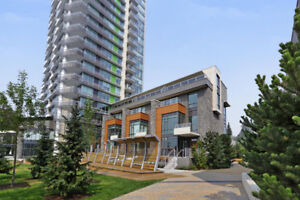 1419 SF TWO STOREY CONDO FOR SALE