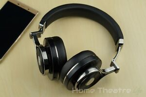 BLUEDIO  T3  - BLUETOOTH HEADPHONES
