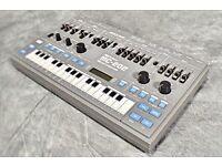 """RARE VINTAGE"" Roland MC 202 MicroComposer Synthesiser"