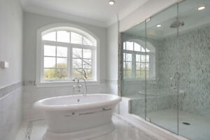 Construction and Renovations by STJ contracting