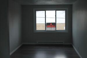 Vaudreuil logement a louer/apartment for rent
