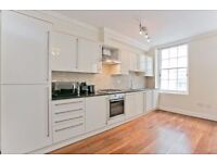 2 bedroom flat to rent in John Adam Street, London, WC2N 6HE