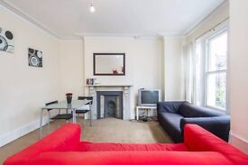 """""""STUNNING DOUBLE/TWIN ROOM IN CLAPHAM NORTH, WELL CONNECTED"""""""