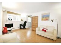 1 bedroom flat in 202 Bishopsgate, London, EC2M