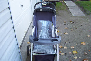 TWO BABY STROLLERS YOUR CHOICE $25.00 EACH Stratford Kitchener Area image 9