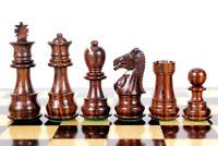 Durham Chess Club