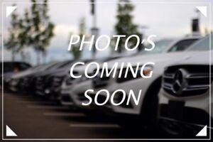 2017 Mercedes-Benz GLC43 AMG 4MATIC SUV