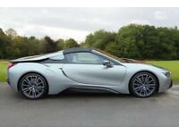 Used Bmw I8 Cars For Sale Gumtree