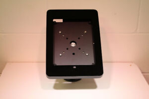Desktop Stand for Ipad (Sell in lot of 10 20 each, lot of 20 18)