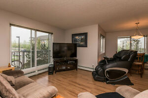 Condo for sale near LRT/Public Transit
