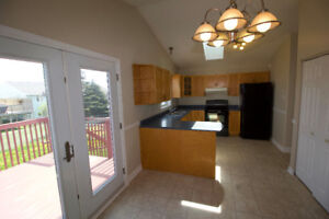 3 Bedroom House For Rent- Eastern Passage close to schools