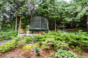 $5100(ORCA_REF#1060H)Modern 4 bedrooms/ 3 bathroom at British Pr North Shore Greater Vancouver Area image 3