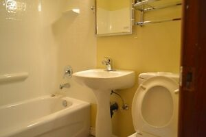 AFFORDABLE COMFORT AVAILABLE IN THIS ST. JAMES  1 BEDROOM