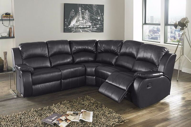 the s recliners comparison price best leather top recliner rated portofino what