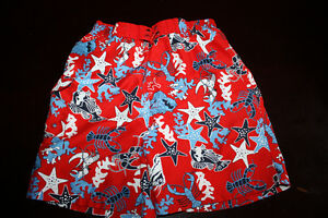 Swim Shorts - Size 3X Peterborough Peterborough Area image 1