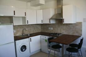 Spacious Flat Available Situated Nearby Bow Road Underground Stn *furnished*