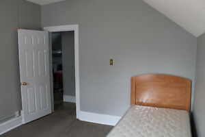 Rooms for rent for winter term Kitchener / Waterloo Kitchener Area image 2