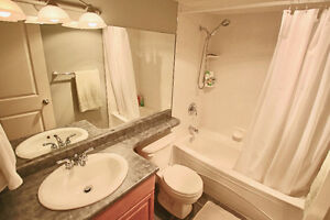 2bd 2bath 998sqft renovated with South Downtown View North Shore Greater Vancouver Area image 10