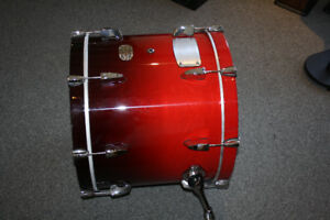 Pearl SMX Session Custom