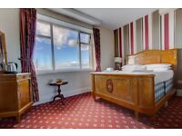 Hotel, property & business photography