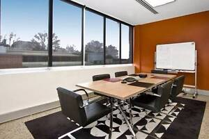 Multiple Offices/ Boardroom Spaces Available Crows Nest North Sydney Area Preview