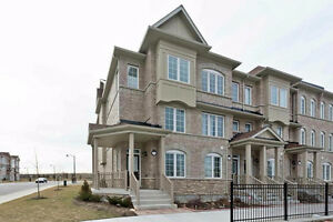 Wow!Location! Monarch Built JustOver2Yrs BrandNewLuxury Townhome