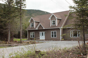 4 Aspen Court, Humber Village-Trudy-NL Island Realty