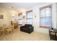 2 bedroom flat in Riga Mews, Aldgate, E1