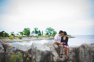 $75 Winter Special Photography Sessions Kitchener / Waterloo Kitchener Area image 2