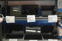 LAPTOPS OF ALL BRANDS FOR SALE