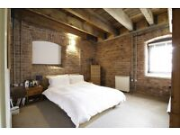 1 bedroom flat in Tariff Street, Manchester, Greater Manchester, M1