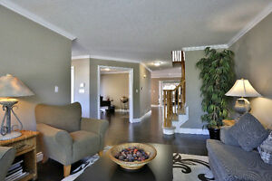 Virtual Tour Services in HDR for $109.95 Kitchener / Waterloo Kitchener Area image 4