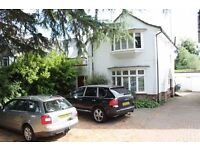 4 bedroom house in Canons Drive, EDGWARE, HA8