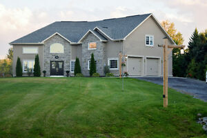 19 Windermere Drive in Ingleside Ont 3600 sq ft 4 Bed  3 Bath/R