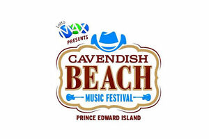 WANTED: CAVENDISH BEACH TICKETS FOR SATURDAY ONLY