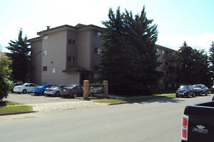 Live In Rocky Mountain House - One and Two Bedroom Available