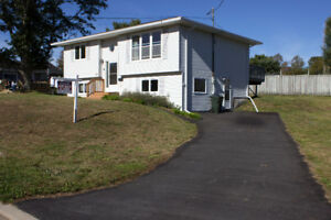 Single Family DETACHED Home - Under $200K - R2 Zoned - TIMBERLEA