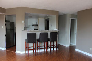 Talbot Downtown Condo for Rent