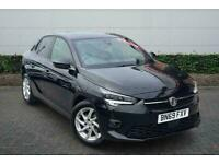 2020 Vauxhall Corsa 1.2 Turbo SRi Premium 5dr Hatchback Manual Hatchback Petrol