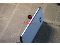 SERVO S6 I7 7s mobile phone sim free