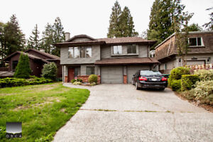 $4200(ORCA_REF#2203W)Spacious 5bed Family Home in Pemberton Heig