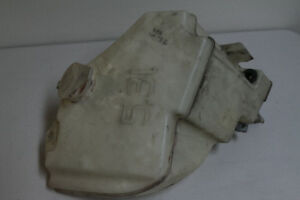 E46 BMW Washer Fluid Tank/Reservoir