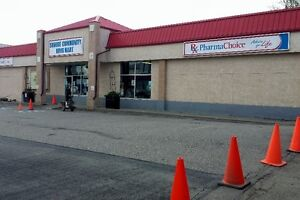 Professional painters available North Shore Greater Vancouver Area image 2