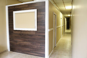 Starting a Business and Need Affordable Office Space? Windsor Region Ontario image 3