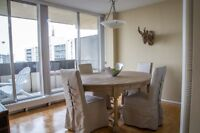High Park Village - 2 Bedrooms Available Now! Special!*