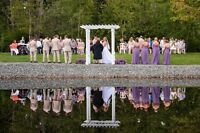 Wedding Photography Team - now booking for 2015 and 2016